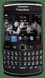 tab-mobile-phone-blackberry.png