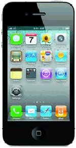 tab-mobile-phone-iphone.png