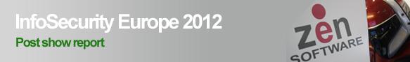 InfoSec 2012 header