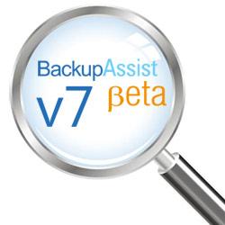 http://www.zensoftware.co.uk/blogresources/2012/11/ba7Beta_box.png
