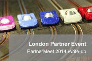 PartnerMeet 2014