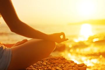 Dobrobiti pomnosti (eng. mindfulness)