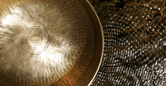 ZEN SOUND Terapija zvukom