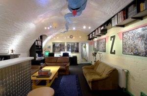 lounge_1_650