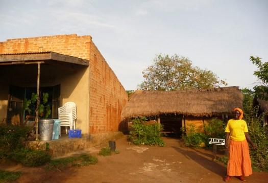 Boomu Women's Group Uganda