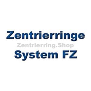 System FZ