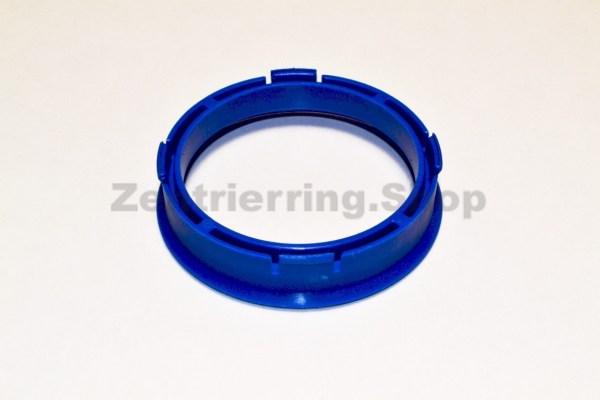 system_ar_z66-666571-blau