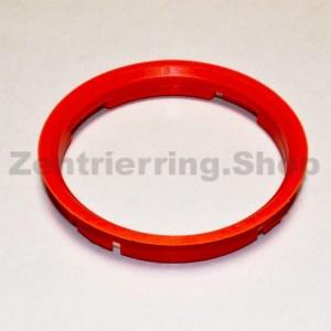 system_fz_fz55-730671-orange