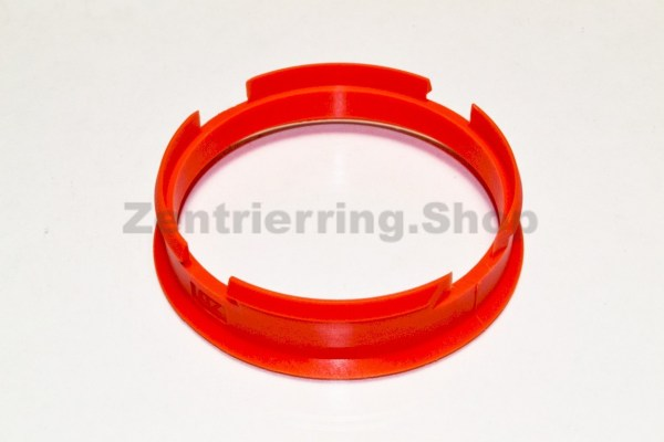 system_zd_z11d-726671-orange-1