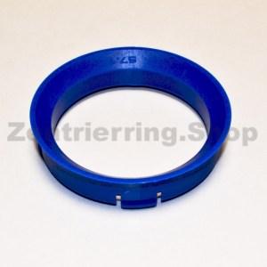 system_ar_z66-666571-blau-1