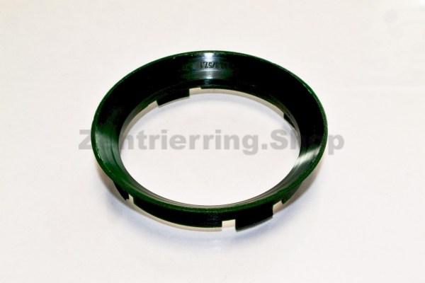 system_ats_adx5-633571-smaragdgruen