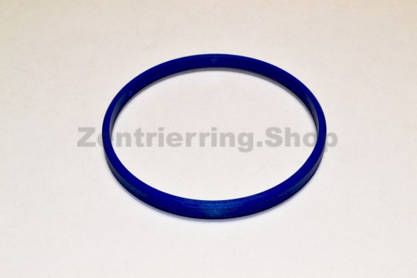 system_m_m25-795741-blau-1