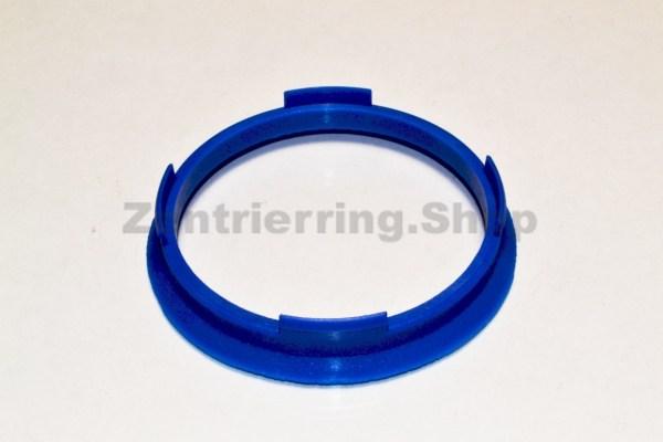 system_rod_zn-704641-blau-1