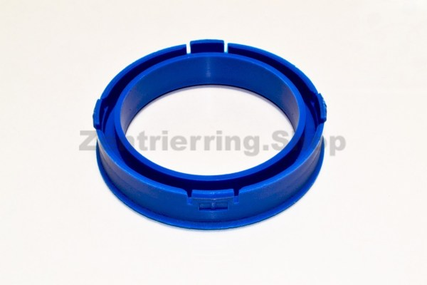 system_s_s44-731571-blau-1
