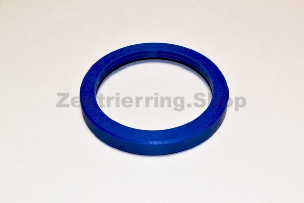 system_t_t05-sr571p-720571-blau-1