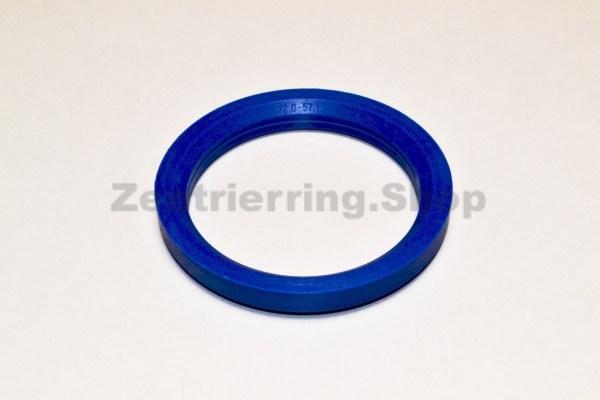 system_t_t05-sr571p-720571-blau