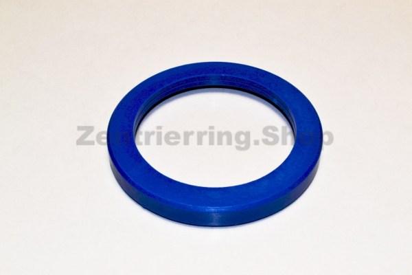 system_t_t21-sl571p-760571-blau-1