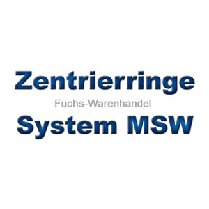 System MSW