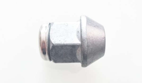 Radmutter Ronal M12x1,5
