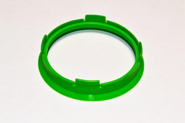 MSW633571-grün-1.JPG
