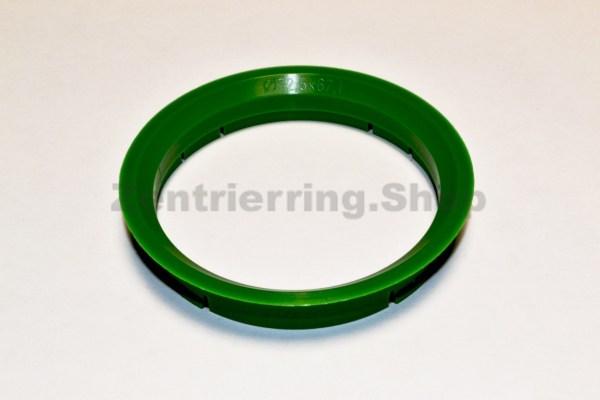 System_R_R21-725671-grün