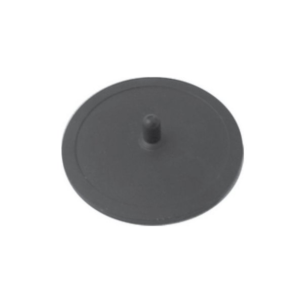 button to buy rubber blind filter