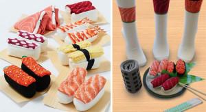 creative-socks-stockings-6-1