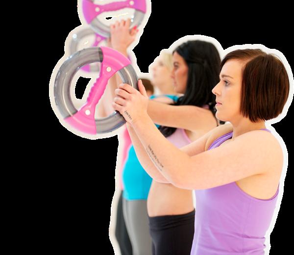 girls-training