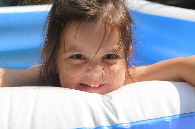 smile-588421_640