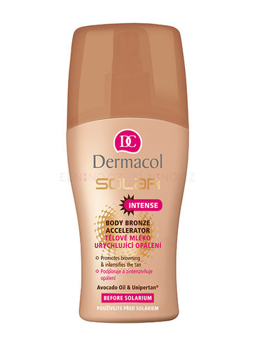 03-28340-kosmetika-na-opalovani-dermacol-solar-intense-body-bronze-accelerator-200ml-w-pred-solariem