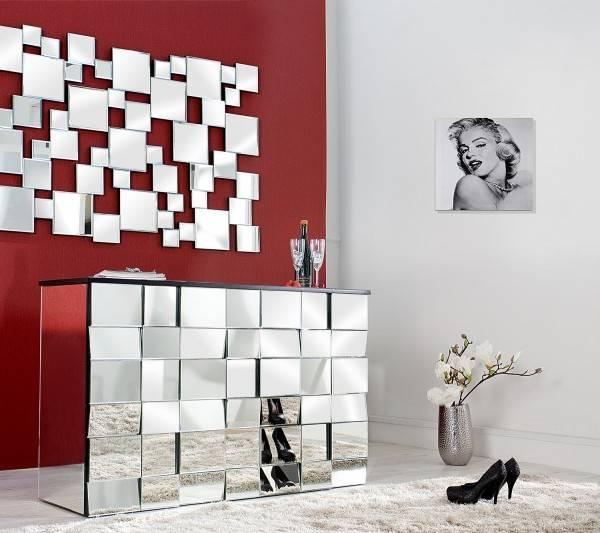 Nastenne-zrkadlo-Gulio-140cm-600x533