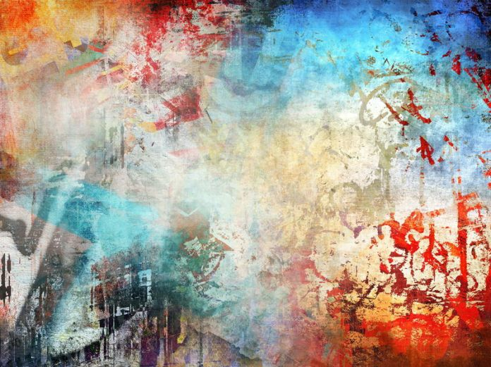 31127926 - colorful background
