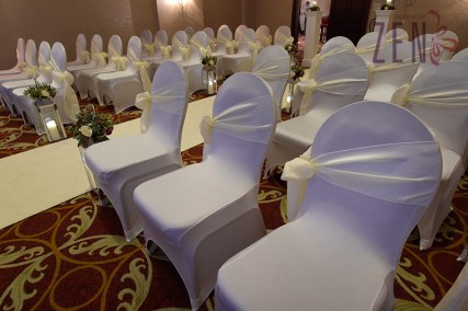chair-sashes_img_005