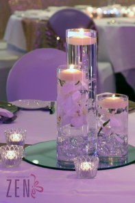 table-centres_vimg_004