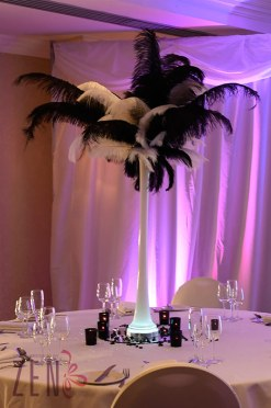 table-centres_vimg_007