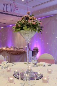 table-centres_vimg_012
