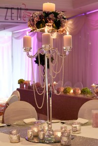 table-centres_vimg_013