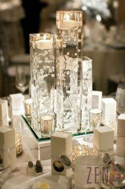 table-centres_vimg_015