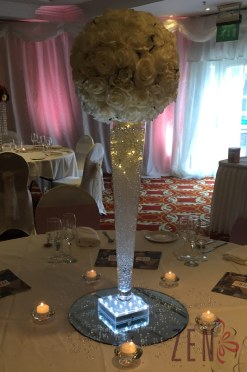 table-centres_vimg_016