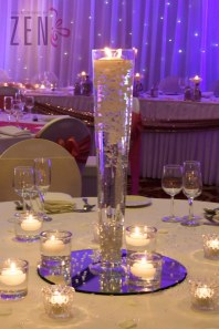 table-centres_vimg_019