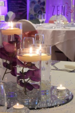 table-centres_vimg_020
