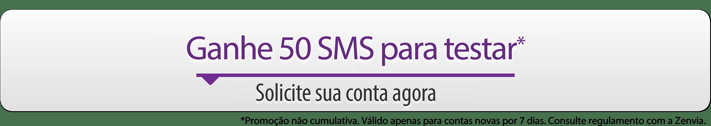 crie as melhores campanhas de marketing com sms