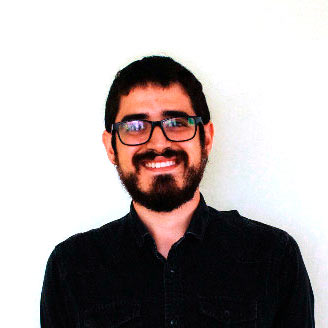Gabriel Vieira