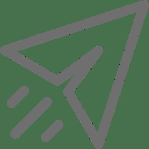 Conexión con software de terceros