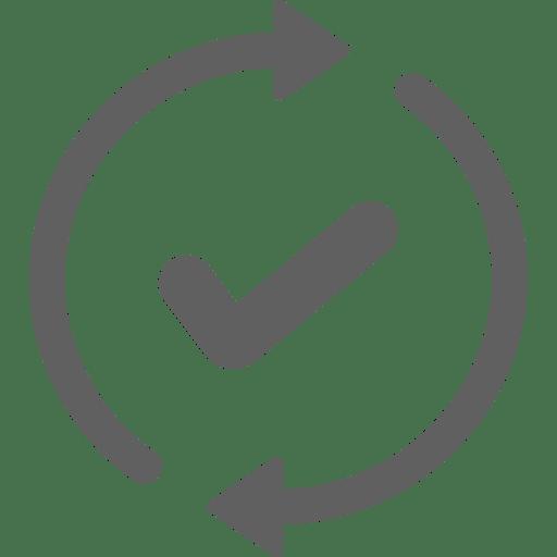 Atualização e inscrição automática
