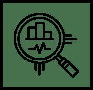 Calificación de clientes potenciales