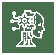 Desenvolvimento em IA, IOT e RPA