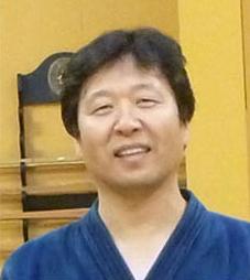 Chief-Master-Kim