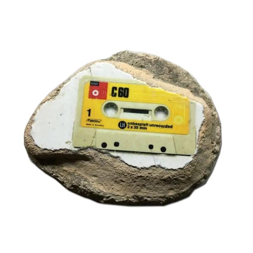 piedracasette