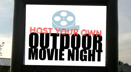 Movie-Night-Package